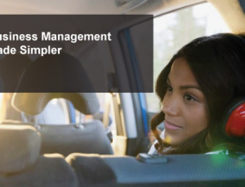 SAP Solutions for Small Businesses and Midsize Companies