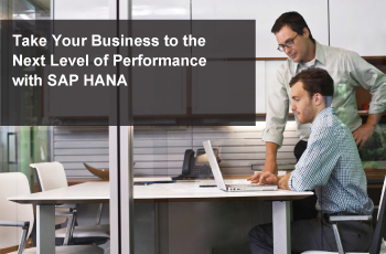Brochure---Solution-Brief---SAP-Business-one,-version-for-SAP-HANA