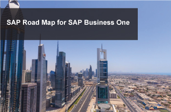 Roadmap---SAP-Business-One-Product-Road-Map-(English)