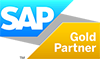 sap-gold-partner-sap-business-one Logo