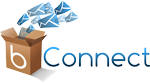 bConnect Logo